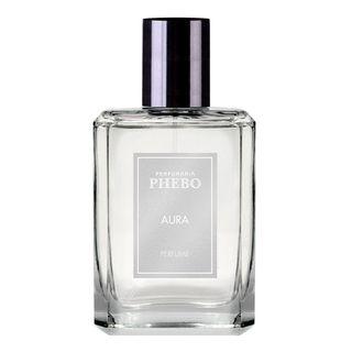 aura-phebo-perfume-unissex-edp-100ml