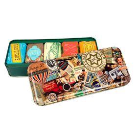 granado-vintage-kit-5-sabonetes