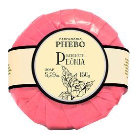 sabonete-em-barra-phebo-aguas-peonia