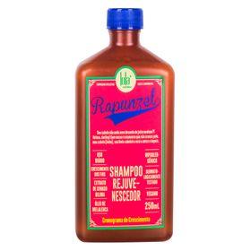 shampoorejuvenescedorlolacosmeticsshampoo250ml