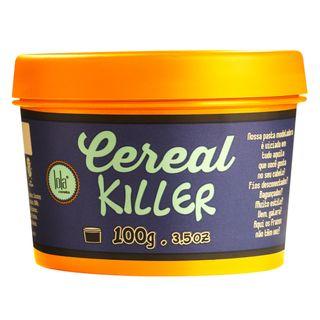 cereal-killer-lola-cosmetics-pasta-modeladora-100g