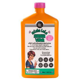 minha-lola-minha-vida-lola-cosmetics-shampoo-sem-sulfato-500ml