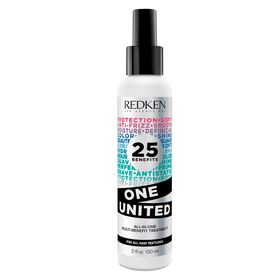 redken-25-benefits-one-united-leave-in--2-