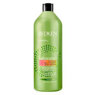 redken-curvaceous-shampoo-low-foam--4-