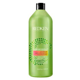 redken-curvaceous-condicionador--5-