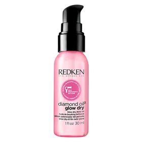 redken-diamond-oil-glow-oleo-finalizador-travel-size--2-