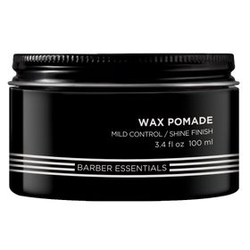 redken-brews-wax-pomade-cera--4-