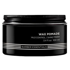 redken-brews-wax-pomade-cera--4-