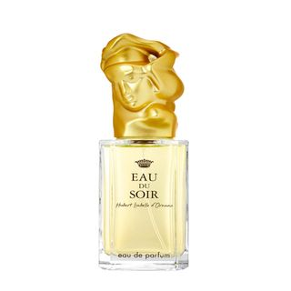 eau-du-soir-sisley-perfume-feminino-edp-50ml