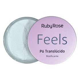 po-solto-facial-ruby-rose-feels