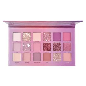 paleta-de-sombras-ruby-rose-feels