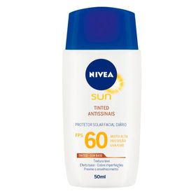 protetor-solar-facial-nivea-sun-inted-antissinais-fps60-50ml