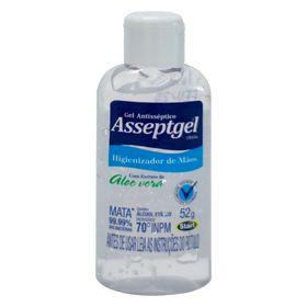 alcool-em-gel-asseptgel-aloe-vera-52g