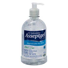 alcool-em-gel-asseptgel-aloe-vera-420g