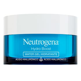 hydro-boost-water-gel-neutrogena-hidratante-facial