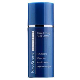 creme-antissinais-pescoco-e-colo-neostrata-skin-active-triple-firming