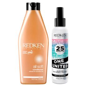 redken-one-united-kit-all-soft-leave-in--2-