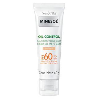 minesol-oil-control-tint-neostrata-protetor-solar-com-cor