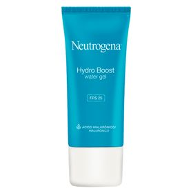 hidratante-facial-neutrogena-hydro-boost-water-gel-fps-25