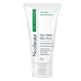 gel-facial-neostrata-oily-skin-gel-plus