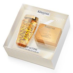kerastase-elixir-ultime-kit-1-shampoo-le-bain-250ml-1-mascara-le-masque-200ml