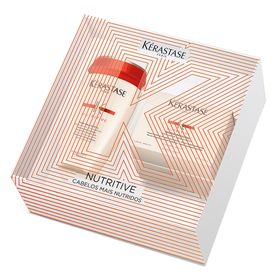 kerastase-nutritive-kit-1-shampoo-bain-magistral-250ml-1-mascara-magistral-200g
