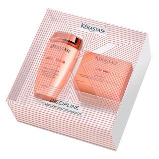 kit-kerastase-discipline-1-shampoo-bain-fluidealiste-250ml-1-mascara-maskeratine-200g