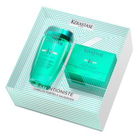kerastase-extentioniste-kit-1-shampoo-bain-extentioniste-250ml-1-mascara-extentioniste-200ml
