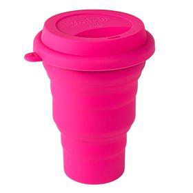 copo-de-silicone-retratil-violeta-cup-copo-de-silicone