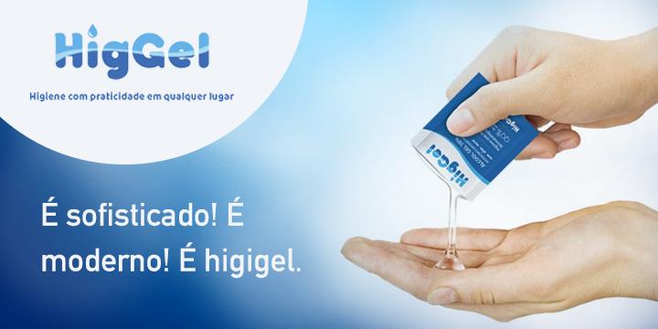 HigGel