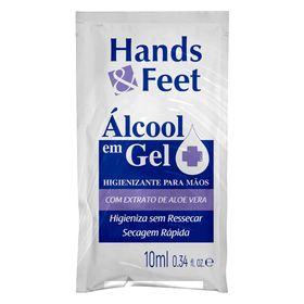 alcool-em-gel-hands-feets-aloe-vera-sache-10ml