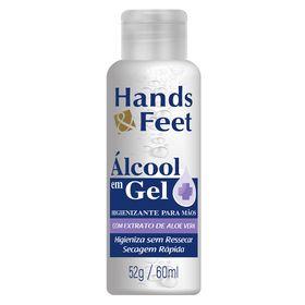 alcool-em-gel-hands-feets-aloe-vera-60ml-
