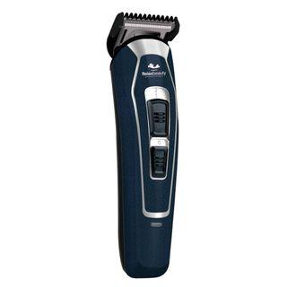 maquina-de-corte-relaxbeauty-rb-am0954a-sport-barber
