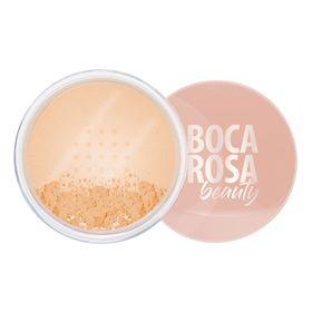 po-facial-payot-boca-rosa-beauty-po-solto-facial-4