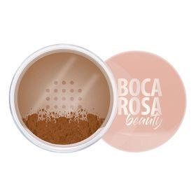 po-facial-payot-boca-rosa-beauty-po-solto-facial-marmore