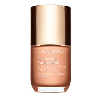 base-liquida-clarins-everlasting-youth-fluid