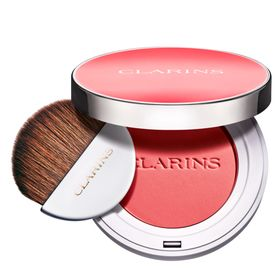 blush-clarins-joli-blush