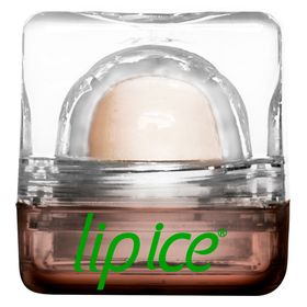 protetor-labial-lip-ice-cube-fps15-chocolate-e-menta