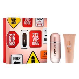 carolina-herrera-212-vip-rose-kit-perfume-feminino-edp-locao-corporal