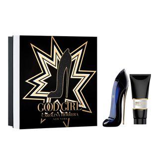carolina-herrera-good-girl-kit-perfume-feminino-edp-locao-corporal