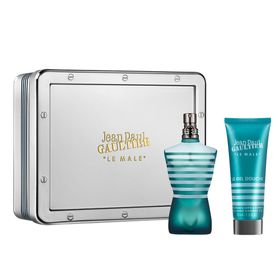 jean-paul-gaultier-le-male-kit-perfume-masculino-edt-gel-de-banho-