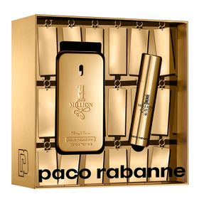 paco-rabanne-one-million-kit-perfume-masculino-edt-miniatura