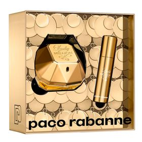 paco-rabanne-lady-million-kit-perfume-feminino-edp--miniatura