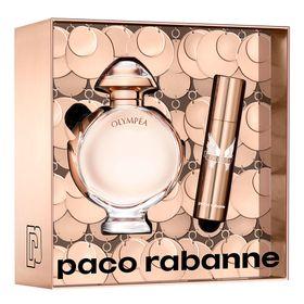 paco-rabanne-olympea-kit-perfume-feminino-edp-miniatura