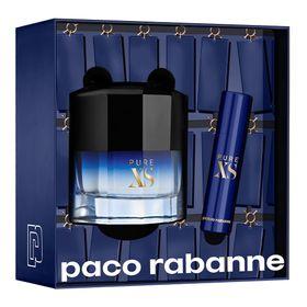 paco-rabanne-pure-xs-kit-perfume-masculino-edt-miniatura