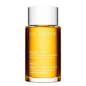 oleo-relaxante-clarins-relax-body-treatment