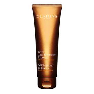 autobronzeador-clarins-self-tanning-instant-gel