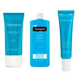 neutrogena-hydro-boost-kit-hidratante-facial-hidratante-corporal-hidratante-para-olhos