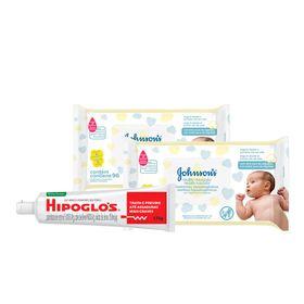 johnsons-baby-hipoglos-cuidados-com-recem-nascido-kit-pomada-toalha-umedecida
