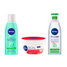 nivea-limpeza-facial-kit-tonico-agua-micelar-creme-antissinais